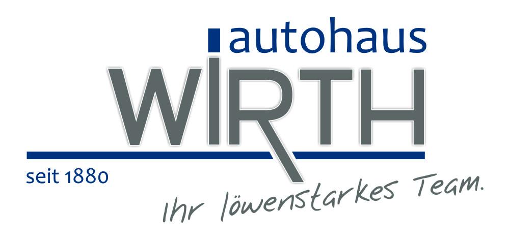 Autohaus Hartmut Wirth e.K. – Ihre Vertragswerkstatt für Peugeot und Citroën